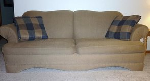 Lazy Boy Couch in Naperville, Illinois