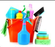 MOVE OUT ?? HOUSE CLEANING !!!!!!!!! CLEANING!!!!!!!!!! in Vista, California