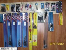 !CLOSING The SHOP SALE!! CB-VHF RADIOS Antennas Plus acc. etc. in Camp Lejeune, North Carolina